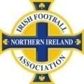 Irlanda del Norte Sub 19 Fe