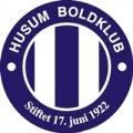 Husum