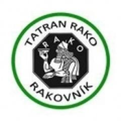 TJ Tatran Rakovnik