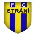 FC Strani