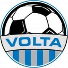 Põhja-Tallinna JK Volta