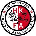 Hong Kong Sub 22