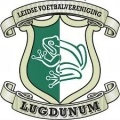 LVV Lugdunum