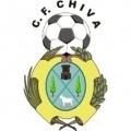 CF Chiva