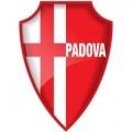 Calcio Padova Sub 19