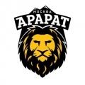 FC Ararat Moscow