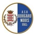 >Borgaro Nobis