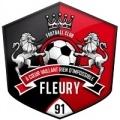 FC Fleury 91 Sub 19