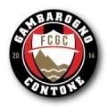 Gambarogno - Contone