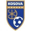 Kosovo Sub 19 Femenino