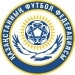 Kazajistán Sub 19 Femenino