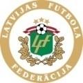 Letonia Sub 19 Femenino