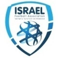 Israel Sub 19 Femenino