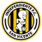 Independiente FC