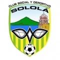 Sololá