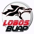 Lobos BUAP Sub 17