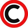 Wandsbeker Concordia