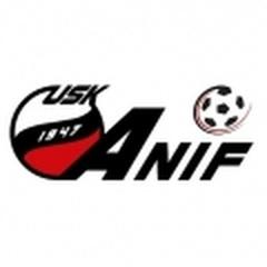 USK Anif