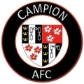 Campion AFC