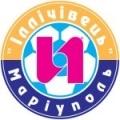 Mariupol' Sub 19