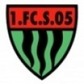 Schweinfurt 05 II
