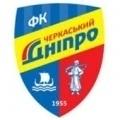 Cherkaskyi Dnipro II