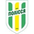 >Polessya