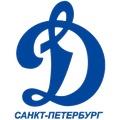 Dynamo St Petersburg II