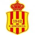GBA Kontich