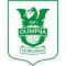 Olimpija Ljubljana Sub 19