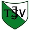 TSV Jetzendorf