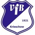 VfB Krieschow