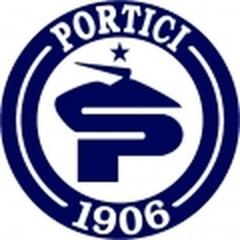 Portici