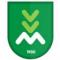 VV Monnickendam
