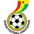 Ghana Sub 17