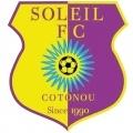 Soleil FC