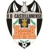 U.D. Castellonense