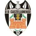 UD Castellonense