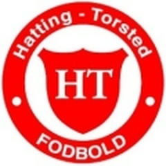 Hatting / Torsted