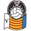 Silla C.F.