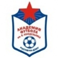 Akademiya Futbola