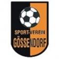 SV Gossendorf