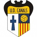 Ud Canals