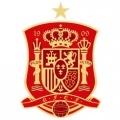 >España Leyendas