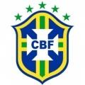 >Brasil Leyendas