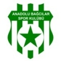 Anadolu Bağcılar