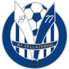 Velazerimi 77