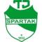 Spartak V. nad Kysucou