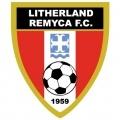 Litherland Remyca