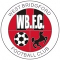 Escudo West Bridgford